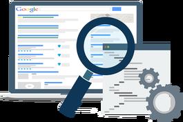 Optimizare SEO <br />Promovare online