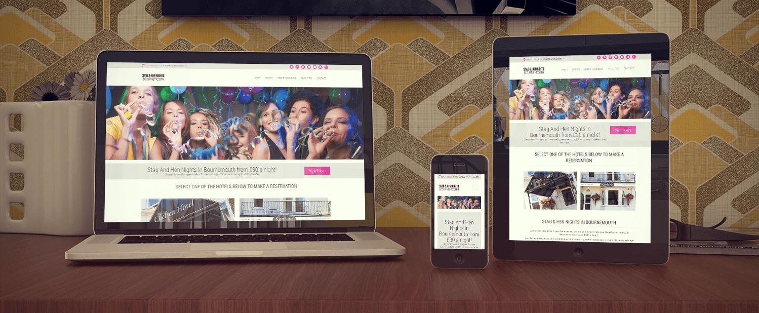 responsive-website1