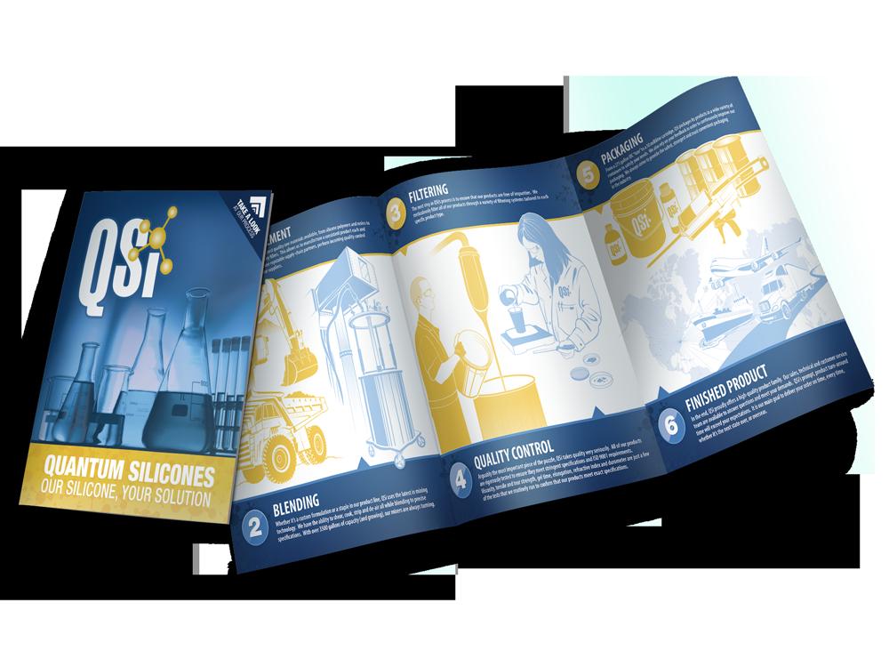 qsi-brochure