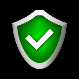 calitate si securitate